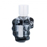 Diesel Only The Brave eau de toilette 35 ml Uomo