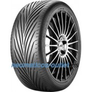 Goodyear Eagle F1 GS-D3 ( 195/45 R15 78V )