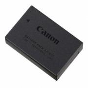 Canon LP-E17 - acumulator original Canon 750D/760D