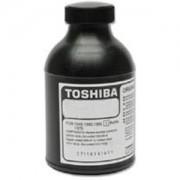 ДЕВЕЛОПЕР ЗА КОПИРНА МАШИНА TOSHIBA eStudio 16/160/20S/25S/E200/E250/1600/2000/2500 - P№ D-1600 - 501TOSD1600