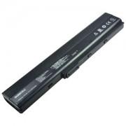 Asus A32-K52 Batterie, Duracell remplacement