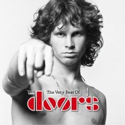 Warner Music Doors - The Very Best of the Doors
