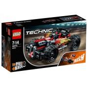ZDRANG - LEGO (42073)