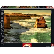 Great Ocean Road, Australia - Educa 1000 Piece Puzzle