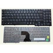 Клавиатура за Packard Bell EasyNote MX36 MX37 MX45 MX51 MX52 MX61 AJAX US
