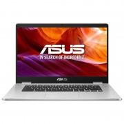 "Asus Chromebook Z1500CN-EJ0165 Intel Pentium N4200/8GB/64GB eMMC/15.6"""