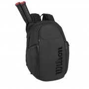 Wilson Vancouver Backpack Black Edition 2018