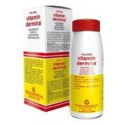Ist.Ganassini Spa Vitamindermina Polv 100g