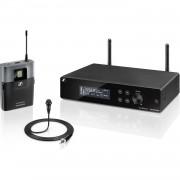 Sennheiser XSW 2-ME2 draadloze lavalier set (A: 548-572 MHz)