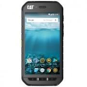 Caterpillar S41 Dual SIM