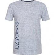 """""""100% Dziadka"""" T-shirt męski"""