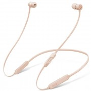 Beats By Dr.Dre BEATS X ORO OPACO