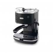 Cafetera Express Y Capuccino Delonghi Icona ECO310.BK