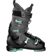 Atomic Hawx Ultra 95 S W Black/Anthracite/Mint 25/25,5 20/21