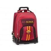 franco cosimo panini As Roma Trolley Scuola