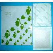 Plasturi detox 20 Buc