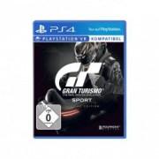 Joc Gran Turismo Sport - Day One Edition pentru PS4 PSVR