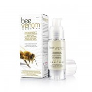 Diet Esthetic - Bee Venom Essence Treatment (30ml) - Kozmetikum