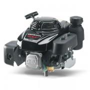 Motor Honda model GXV160H2 N4 N5