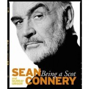 Being a Scot Sean Connery