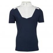 BR Wedstrijdshirt 4-EH Wicklow Kinderen - pants blue - Size: 128