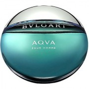 Bvlgari Aqua Pour homme Edt 100 ml (For Men)