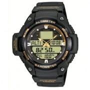 Orologio casio sgw-400h-1b2v uomo