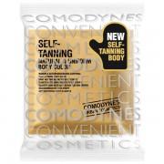 Comodynes Self-Tanning Body Glove 3 Stk.