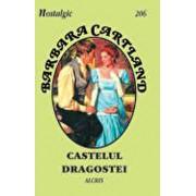 Castelul dragostei/Barbara Cartland