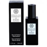 Robert Piguet Douglas Hannant Eau De Parfum 50 Ml Compara