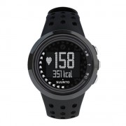 Ceas de mana barbatesc Suunto Watches M5 All Black B SS015859000