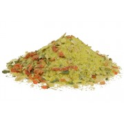Profikoření - Zeleninová směs extra (200g)