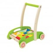 Hape Block & Roll E0371