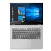 """Lenovo Yoga 530 Grigio Ibrido (2 in 1) 35,6 cm (14"""") 1920 x 1080 Pixel Touch screen 1,60 GHz Intel® Core™ i5 di ottava generazione i5-8250U"""