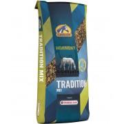 Versele Laga Cavalor Tradition Mix 20 kg + 2 kg gratis