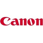 Utility Tray Canon A2