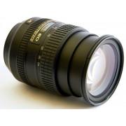 Objektiv za digitalni foto-aparat Nikon 24-85mm f/3.5-4.5G ED AF-S VR