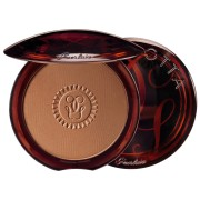 terracotta bronzing powder 03 naturel brunettes 10 gr