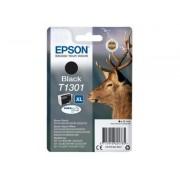 Epson Inktcartridge Epson T1301 Zwart HC