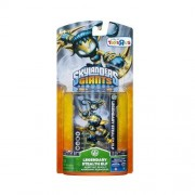 Activision Inc. Activision Skylanders Giants Exclusive Legendary Stealth Elf