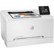 Imprimanta Laser Color HP Pro M254dw Duplex Wireless A4