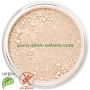 Lily Lolo Corrector Mineral Nude LILY LOLO