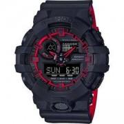 Мъжки часовник Casio G-shock SPECIAL COLOR GA-700SE-1A4