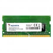 ADATA 4GB DDR4 2400Mhz SO-DIMM Notebook Memory Module