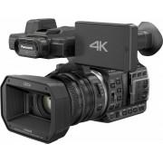 Panasonic Caméscope HC-X1000E Noir