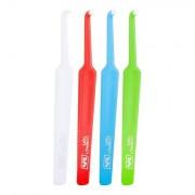 TePe Tuft jednosvazkový zubní kartáček pro dočišťování 1 ks