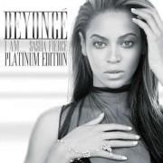 Beyonce - I Am...Sasha Fierce (0886975693726) (1 CD + 1 DVD)