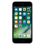 Apple MN0W2ZD/A iPhone 6s, 11,9 cm (4,7 inch), 32 GB, 12 megapixel camera, iOS 9, LTE, space grey