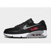 Nike Air Max 90 Heren - alleen bij JD - Black/Grey/Red - Heren