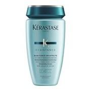 Résistance bain force architecte shampoo cabelos fracos e danificados 250ml - Kerastase